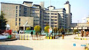 SKIMS doctors perform rare cardiac surgery
