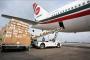 720 crore taka embezzled in Biman cargo