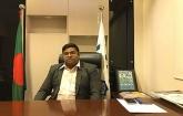 JCI Bangladesh to change society with youth