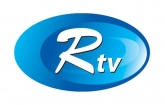 Stay alert to fake Rtv facebook pages