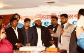 14 years of Rtv celebrated in Qatar