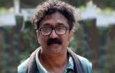 Manobkantha acting editor Abu Bakar dies