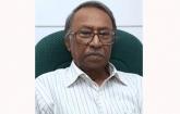 Journalist Amanullah Kabir dies
