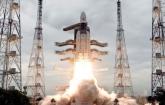 Chandrayaan-2: Modi proud despite moon landing setback