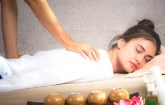 UNESCO lists Thai massage in intangible cultural heritage list