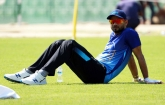 Mashrafe doing well, confirms family