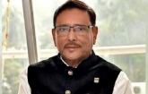 Political identity can't be shield of any wrongdoer: Quader