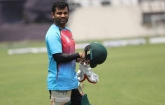 Feeling good to be back to playing cricket: Tamim