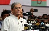 Extrajudicial killings taking place in 'freestyle': Fakhrul
