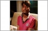 Attack on UNO Wahida: Prime suspect held in Dinajpur