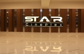 Star Cineplex to continue screening movies at Bashundhara City