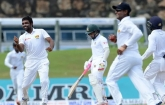 Sri Lanka tour not possible now: BCB chief