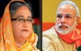 Hasina-Modi meeting in December