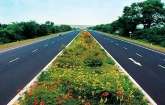 Dhaka-Mymensingh road to be upgraded into 10-lane expressway