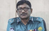 95 pc people satisfied with service of police: DMP Commissioner