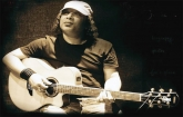 Govt launches Ayub Bachchu's digital archive 'AB Kitchen'