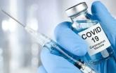 26-member Covid-19 vaccine management taskforce formed