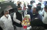 Key accused in Raihan murder identified, will be detained soon: Kamal