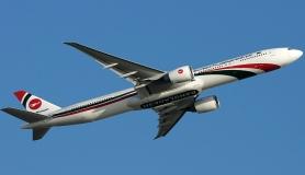 Biman to start Chennai flight as well as Kolkata, Delhi