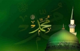 Eid-e-Miladunnabi on Friday