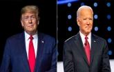 Biden knocks Trump as rivals barnstorm heartland in election finale