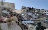 Powerful earthquake jolts Turkey and Greece, killing at least 26