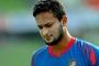 Bangladesh eager to get Shakib back on the field