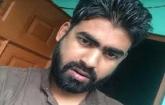 Raihan's death in police custody: Suspended SI Akbar held