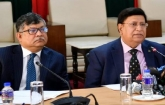 Foreign Minister, Foreign Secretary test Covid-19 positive