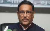 Radicals creating debates over Bangabandhu's sculpture: Quader