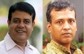 Nomani, Moshiur elected President, GS of DRU