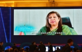 PPP Authority participates 11th IIICF in Macao