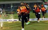 Khulna lift Bangabandhu T-20 Cup title