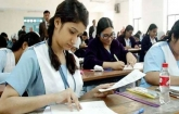 Time extended to apply for admission in secondary level