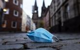US passes 20 million coronavirus cases: Johns Hopkins