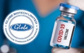 Globe Biotech gets permission to produce Corona vaccine