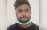 Dihan confesses in Anushkah rape and murder case