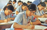 Draft of revised law approved in cabinet to publish HSC results