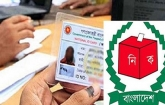 11 crore 12 lakh voters in country
