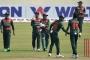 Bangladesh's third successive series win against West Indies