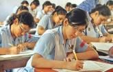 JS passes Intermediate and Secondary Education Amendment Bill-2021