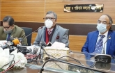 Govt approves antibody test for Covid-19: Health Minister
