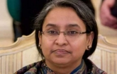 Curriculum modification in process to improve quality of education: Dipu