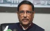 ACC has jurisdiction to probe any irregularity: Quader