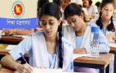 Short syllabuses for SSC and HSC published on website