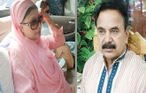 Arrest warrant issued against Khaleda Zia, Gayeshwar
