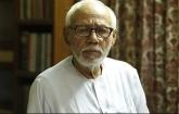ATM Shamsuzzaman dies