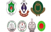 Decision of suspending exams of seven colleges withdrawn