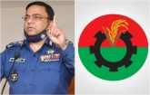 BNP assured after holding meeting with IGP