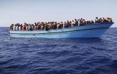 Bangladesh gives explanation over floating Rohingyas